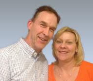 Jonathan & Terri cropped USE ME