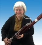 Kathie Hammond Web